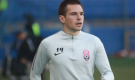«Вердер» интересуется украинским защитником