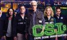 Сериал «C.S.I.: Место преступления» может вернуться на телеэкраны