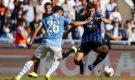 Украинец Малиновский признан лучшим игроком матча «Аталанта» — «Лацио»