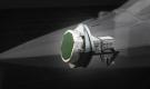 Корейцы создали радиолокатор для своего истребителя KF-X