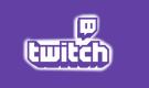 Twitch обещают сделать безопаснее после обвинения стримеров в домогательствах