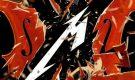 Metallica выпустили альбом S&M2