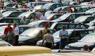 В Украине создали Ассоциацию импортеров подержанных авто