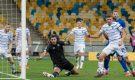 Впервые за 5 лет два украинских клуба сыграют в групповом этапе Лиги чемпионов