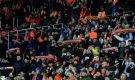 «Шахтёру» разрешили провести домашний матч с миланским «Интером» со зрителями