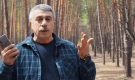 Комаровский назвал лучший способ профилактики коронавируса