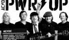 Названа дата выхода нового альбома AC/DC